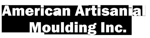 American Artesanial Moulding Inc
